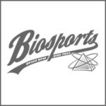 client-biosports.png