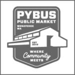 client-pybus-market.png