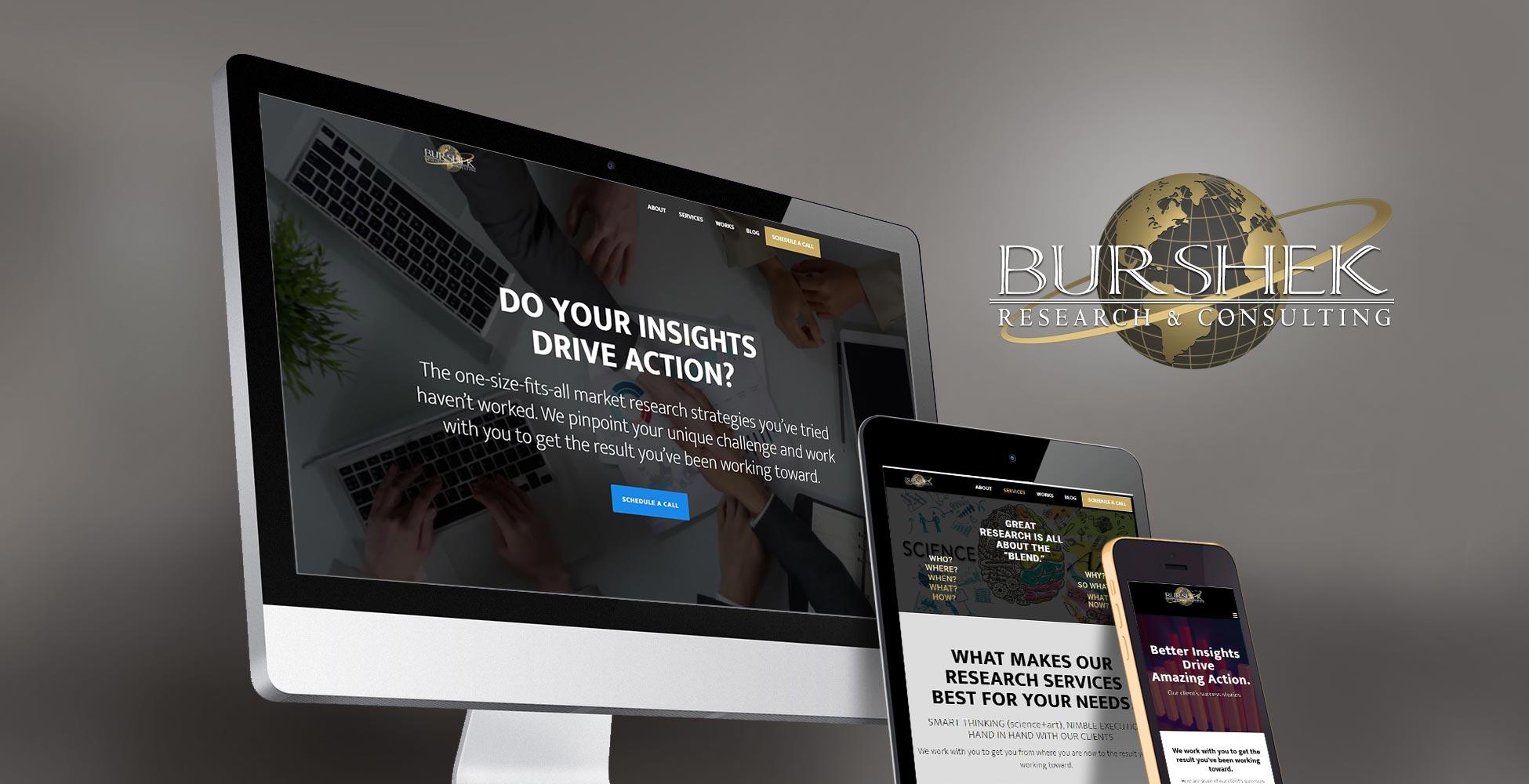 works_burshek-research