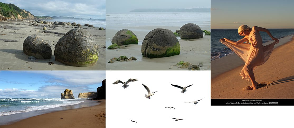 assets_boulders