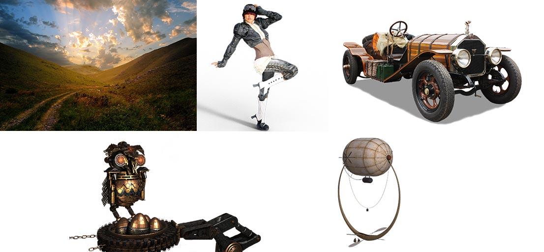 assets_steampunk-picnic