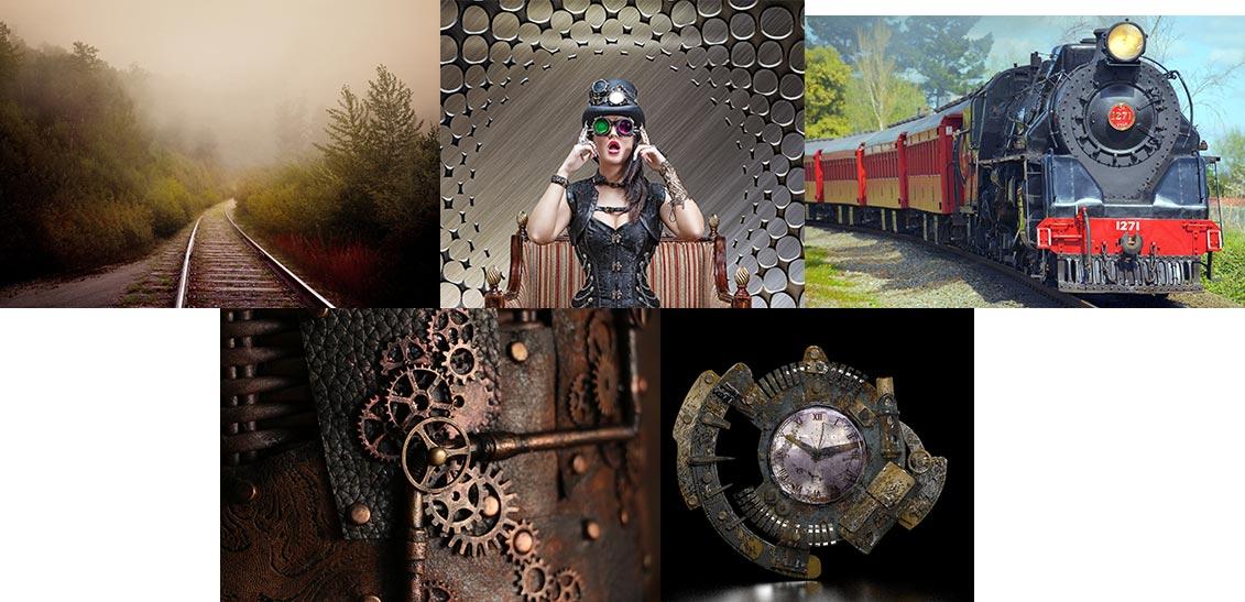 assets_steampunk