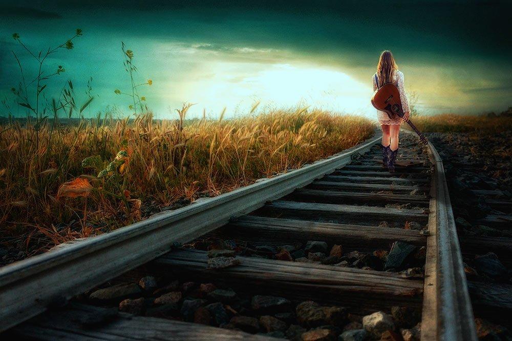 digital_i-hear-that-train-a-comin