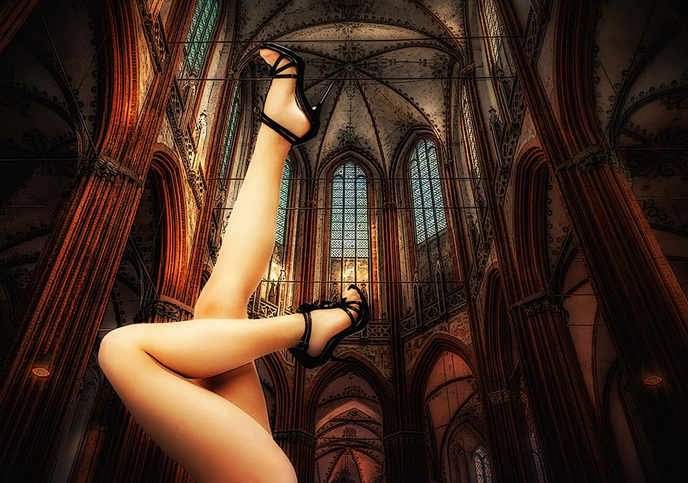 digital_legs-all-the-way-to-heaven