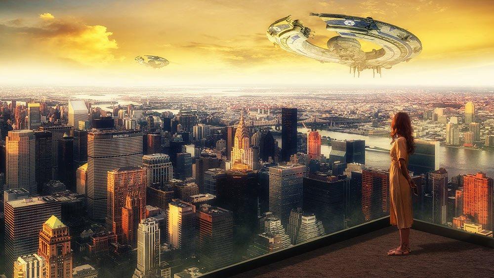 digital_new-york-city