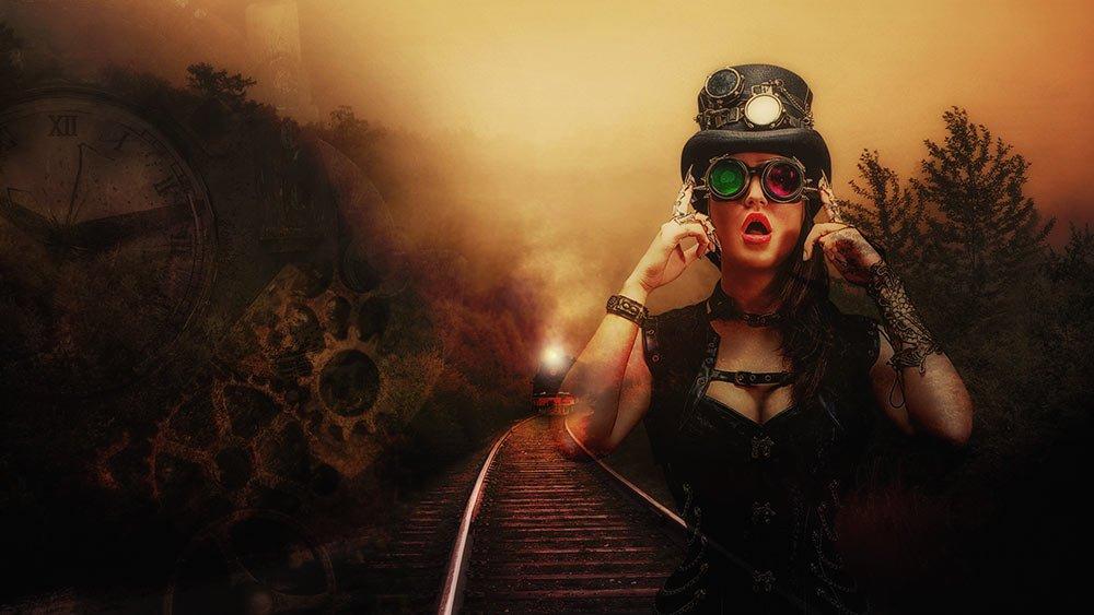 digital_steampunk