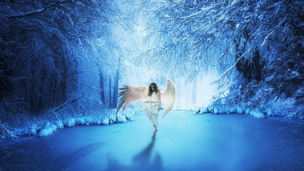 digital_snow-angel