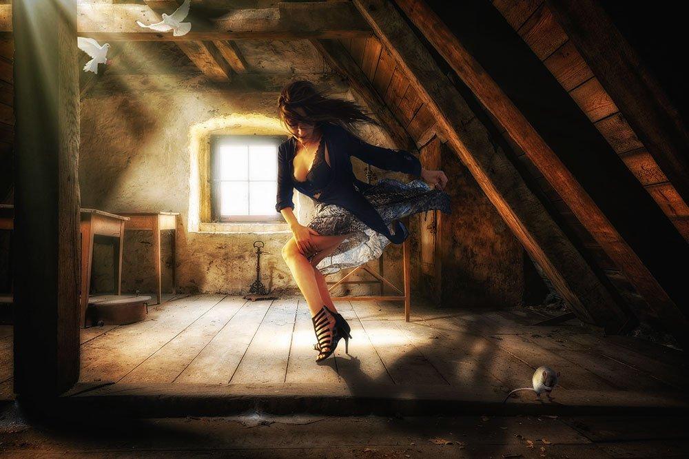 digital_lock-her-in-the-attic