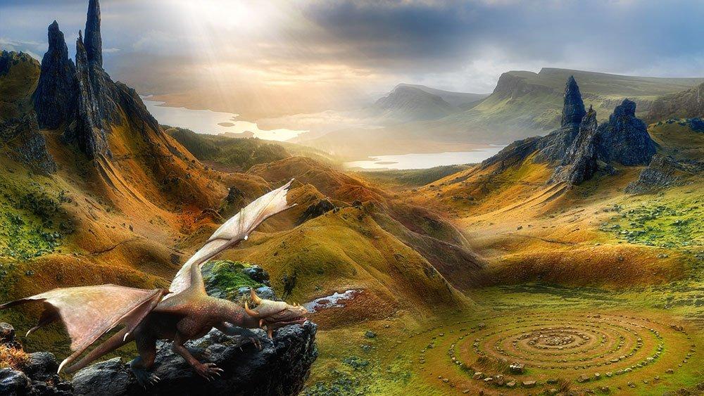 digital_scotlands-gatekeeper