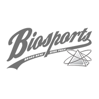 client-biosports