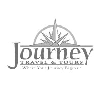 client-journey-travel