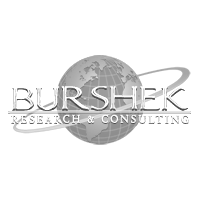 client_burshek-research