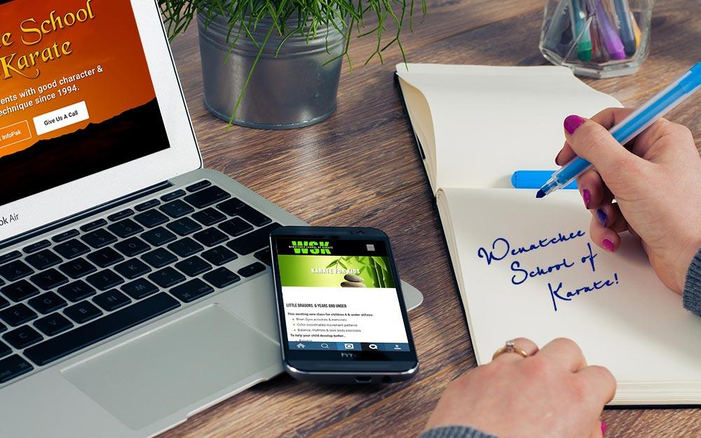 works_web-design