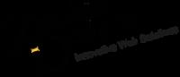 ZD-logo-header